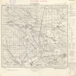 5174_Alt_Baudendorf_1937