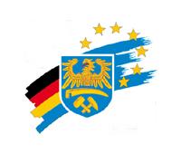 oberschlesien_logo