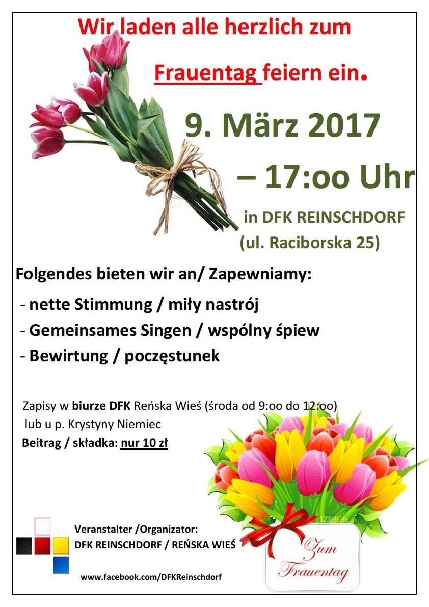 Frauentag2017