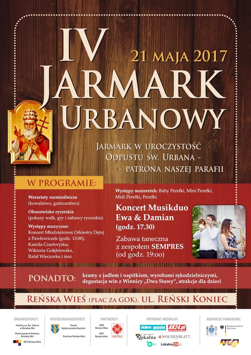 plakat_jarmark_urbanowy_2017