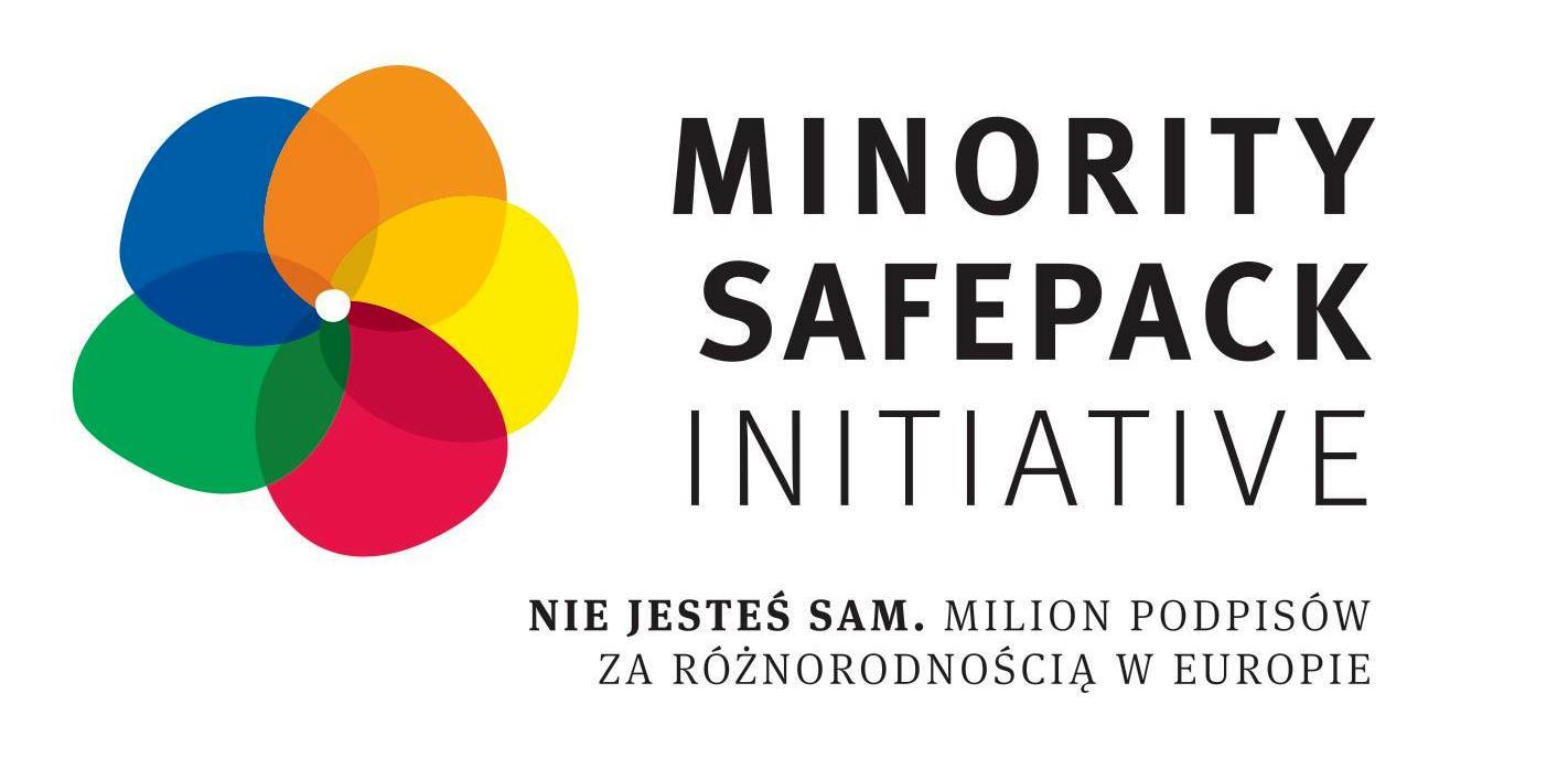 MSPI_logo_PL