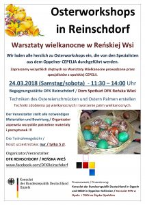 Osternworkshop2018